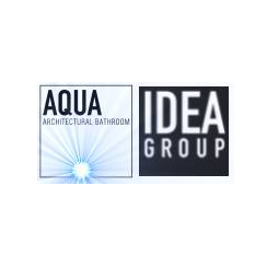 Idea Group